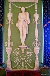 Зеленая столовая — фото 2