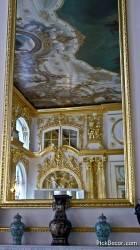 Убранство Екатерининского дворца — фото 6