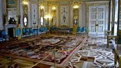 Убранство Екатерининского дворца — фото 54