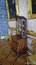 Убранство Екатерининского дворца — фото 67