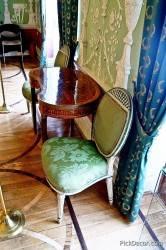 Убранство Екатерининского дворца — фото 31