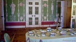 Убранство Екатерининского дворца — фото 90