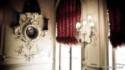 Убранство Екатерининского дворца — фото 29