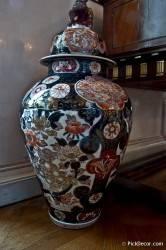 Убранство Павловского дворца — фото 19