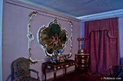 Убранство Павловского дворца — фото 25