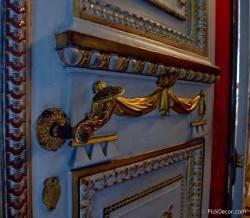Убранство Эрмитажа — фото 113