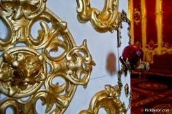 Убранство Эрмитажа — фото 84