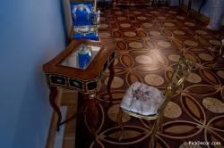 Убранство Эрмитажа — фото 102