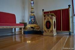 Убранство Эрмитажа — фото 145