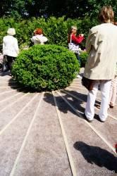 Императорские сады России VI — фото 12