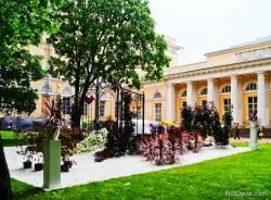 Императорские сады России VI — фото 72