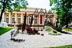 Императорские сады России VI — фото 109