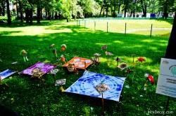 Императорские сады России VI — фото 116