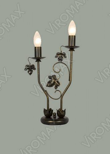 Настольная лампа Viromax VESTA  - 1515руб.