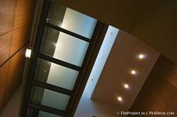Потолки и декор в здании Главного штаба  — фото 23