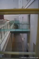 Потолки и декор в здании Главного штаба  — фото 22