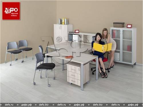Выбор мебели по каталогу Defo
