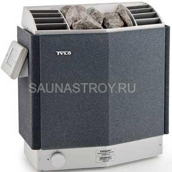 Электрическая печь каменка Tylo