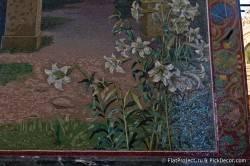 Мозаика в храме Спас на Крови — фото 31