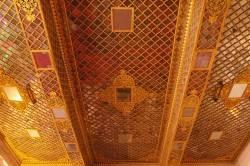 Зеркальный потолок форта Мехрангарх — 2
