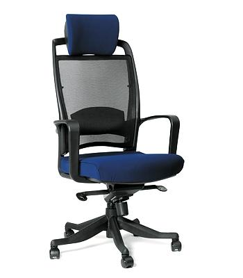 Кресло CHAIRMAN CH-283