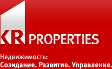 КР Пропертиз