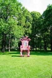 Императорские сады России VII — фото 56