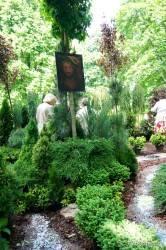 Императорские сады России VII — фото 48