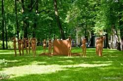 Императорские сады России VII — фото 58