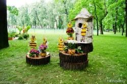 Императорские сады России VII — фото 4