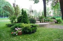Императорские сады России VII — фото 24