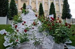 Императорские сады России VII — фото 53