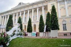 Императорские сады России VII — фото 37