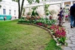Императорские сады России VII — фото 67
