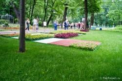 Императорские сады России VII — фото 87