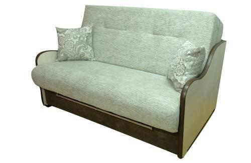 Выкатной диван «Ниагара 5»