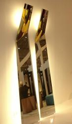 Оригинальные лампы