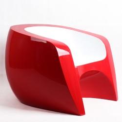 Кресло от FRP furniture