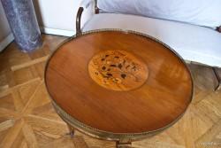 Фотография мебели