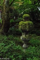 Сады Батчарт Гарденс — фото 8