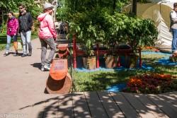 Императорские сады России VIII — фото 48