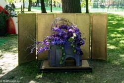 Императорские сады России VIII — фото 13