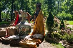 Императорские сады России VIII — фото 88