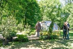 Императорские сады России VIII — фото 117