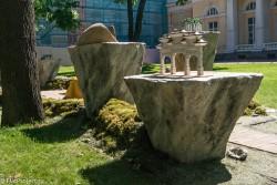 Императорские сады России VIII — фото 91