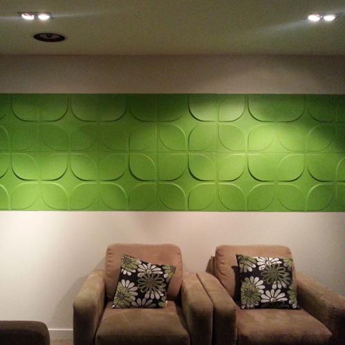 WallArt - 3D стеновые панели и плитка