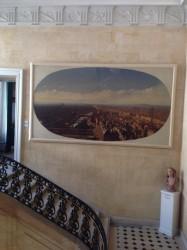 Убранство музея Карнавале — фото 37
