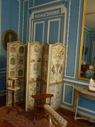 Убранство музея Карнавале — фото 11