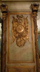 Убранство музея Карнавале — фото 1