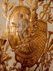Убранство музея Карнавале — фото 10